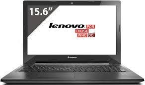 LEBANON| crazy offer, New Lenovo G 5030 Notebook at 299$