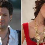 """زين العمر لنانسي عجرم: """"مع كل حب أغانيكِ بدُّن إعادة نظر"""" وجمهورها ينتفض"""