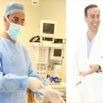 في بيان : وزارة الصحة: مستشفى د. نادر صعب الوحيدة المرخّصة في لبنان