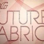 إنطلاق الاحتفالية السنوية لعروض الأزياء في برلين