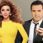 لماذا طلب وائل جسار ان تحذف تصريحاته عن ميريم فارس في المتهم؟