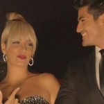 بالفيديو كريستينا صوايا بلوك جديد وعصري تطلق أغنيتها الأولى: أنا دايبة
