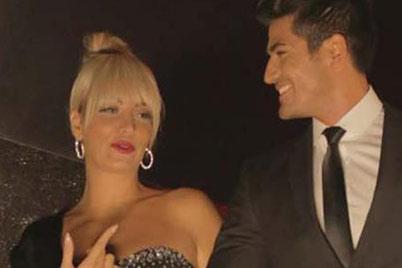 بالفيديو|كريستينا صوايا بلوك جديد وعصري تطلق أغنيتها الأولى: أنا دايبة