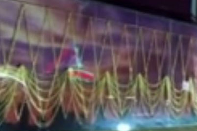 بالفيديو|دبي تدخل موسوعة غينيس وتسجل خطوة تارخية