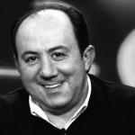أخبار الفن | هل يدخل الممثل القدير محمد خير الجراح الى عالم الغناء؟