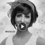 بالفيديو|نجمة ستاراكاديمي رنا سماحه تغني اللهجة الخليجية وتتخطى الربع مليون