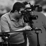 بالصور|سامر كابرو يصور عملين جديدين باسلوب الفيديو كليب في لبنان
