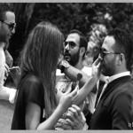 تريبل إي – بالصور | كليب حسين الديك يعكس حياته الحقيقية والواقعية
