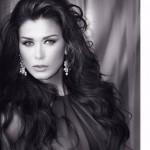 ما علاقة الممثلة نادين الراسي بمهرجان الاسكندرية السينمائي؟
