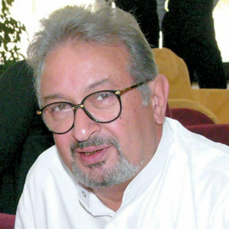 وفاة الفنان المصري نور الشريف عن عمر 74 عاما