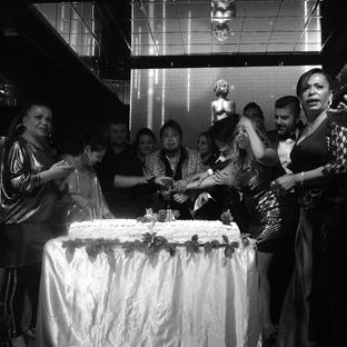 تغطية خاصة – بالفيديو والصور | لأول مرة مهرجان لبناني لجوائز النجوم ينال رضى جميع أهل الإعلام والسبب؟