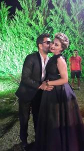 زياد و زوجته سناء (3)