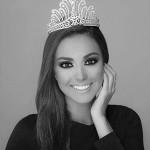 مجموعة تريبل إي|ملكة جمال لبنان ٢٠١٥ فاليري أبو شقرا الأوفر حظاً للفوز بلقب ملكة جمال العالم ٢٠١٥