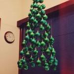 بالصور   هل ما زالت شجرة عيد الميلاد…شجرة؟