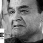 الممثل طوني نصير | بين لبنان ومصر
