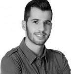 الدولة اللبنانية تدعم مروان يوسف في ستار اكاديمي