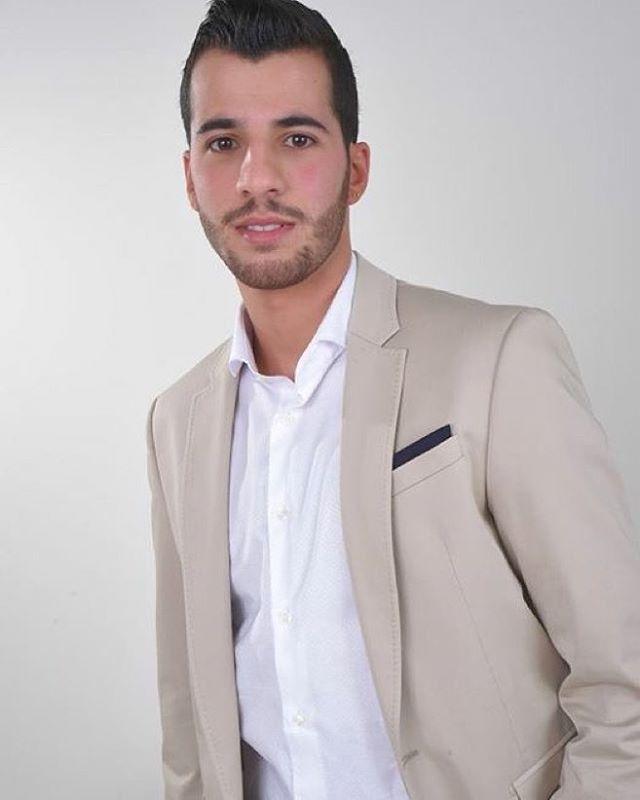 marwan-youssef