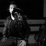 خاص – مجموعة تريبل إي اﻹلكترونية| ما علاقة نيكولا شلهوب بأغنية Solamente tu الإسبانية ؟