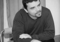 بلا رتوش|مارسيل غصن مصاب بانفصام بالشخصية والسبب:السوشل ميديا ؟؟؟