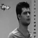 بالفيديو -خاص | محمد سعد : ستار أكاديمي ظلموني و هادي شرارة حطم كل شيء