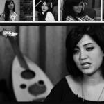 خاص- بالفيديو | شنتال جعجع لتريبل إي: هادي شرارة جارح و ستار أكاديمي صفحة و طويتها