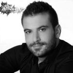 خاص | يوسف درويش : ضغط المنافسة ، و الحياة الجديدة جعلا مني أول الخاسرين في ستار أكاديمي