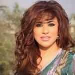 ما هو جديد  شمس الاغنية اللبنانية نجوى كرم؟