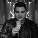 خاص | نسيم الرايسي : صدمت لحظة وصولي الى تونس و النتيجة كانت بالتصويت
