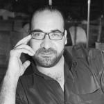 خاص مجموعة تريبل إي اﻹلكترونية | سلطان ديب : ما من خلاف مع المنتج المحلّي وأنا عنصر أساسي في مسلسل نص يوم