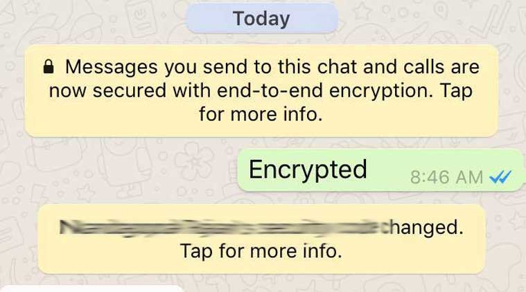 whatsapp_encryption_1_new