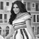 أحلام : سلامتك يا ست الكل بيروت
