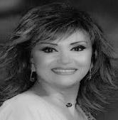 ديما صادق ومنى صليبا يعلقان على خروج دوللي غانم من ال ال.بي.سي