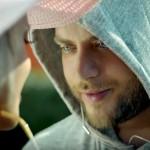 عامر زيان يحقق ربع مليون مشاهدة في أسبوع
