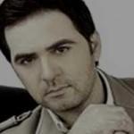 بالفيديو   بعد خبر إحتجازه في المطار النجم وائل جسار يشرح و يوضح