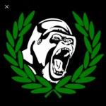 مجموعة تريبل إي الإلكترونيّة | خط الدفاع الأول Ultras