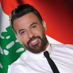 ما هي هدية انور الامير للشعب اللبناني؟