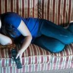 خدمة تساعد على النوم في ايام القلق