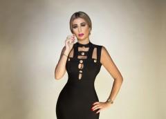 مجموعة تريبل إي   مليحة العرب ترفض الفيديو كليب