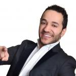 اليوتيوب يختار حسين الدبك