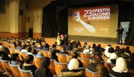 تريبل اي| مسرح إسطنبولي يفتتح مهرجان السينما