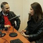علاء الصديق عالموعد مع  دانيالا رحمة