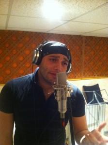 Mohammad-Dakdouk