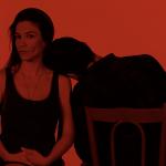 تريبل اي -بالفيديو| مساء اليوم نيكولا شلهوب سيفاجىء الجميع