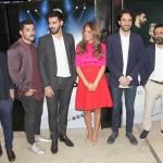مهرجان إهدنيات الدّولي سيجمع المع نجوم العالم والدول العربية