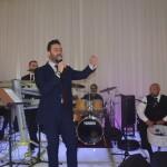 تريبل إي | سعد رمضان من اميركا الى قبرص
