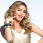 رزان مغربي في برنامج جديد على قناة الجديد