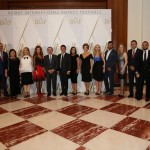 بياف…جوائز لبنانية يشعّ بريقها في العالم