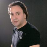 الفنان بسام حاطوم: ملحم بركات عايش