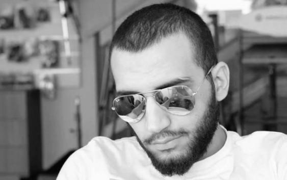 وفاة شقيق الفنانة نايا وتفاصيل لم تكشف قبل اليوم