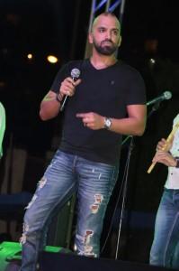 Naji Osta - Antelias Festival (3)